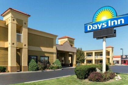 Days Inn by Wyndham Tonawanda Buffalo