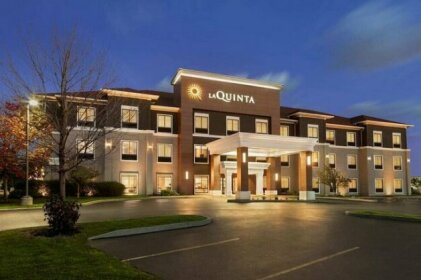 Inn At The Outer Harbor
