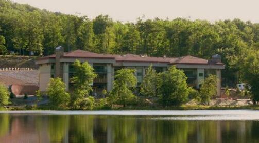 Pocmont Resort and Conference Center Bushkill