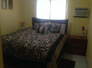 Cozy Room in Calexico CA