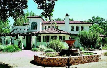 CasaLana Gourmet Retreats