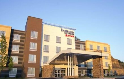 Fairfield Inn & Suites by Marriott Cambridge