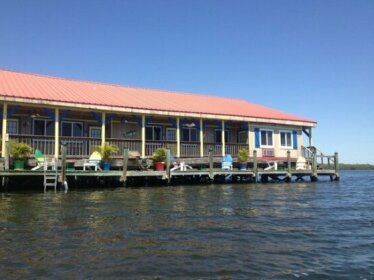 Bridgewater Inn