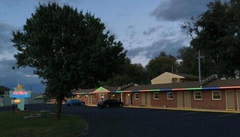 La Bella Motel