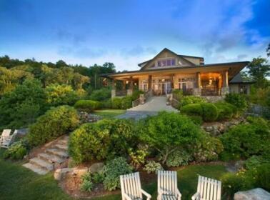 Bluegreen Club Lodges Trillium Ascend Resort Collection