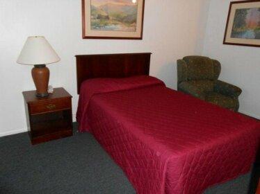 Midway Inn Cedar Falls