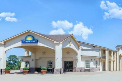 Days Inn by Wyndham Centerville