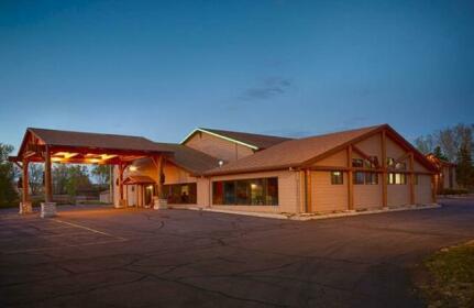 Baymont Inn & Suites Oacoma