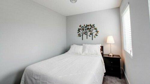 2 Bedroom Domain Way Charlotte