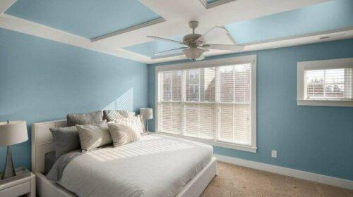 2 Bedroom Pat Garrett Street