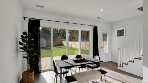 2 Bedroom Walton Road