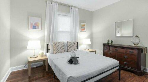 3 Bedroom Katonah Avenue