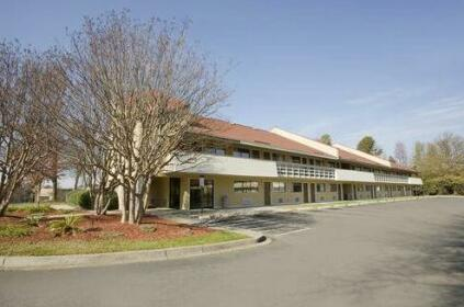 Americas Best Value Inn And Sui