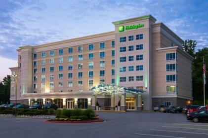 Holiday Inn Chattanooga-Hamilton Place