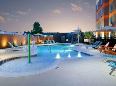 Home2 Suites By Hilton Chattanooga Hamilton Place