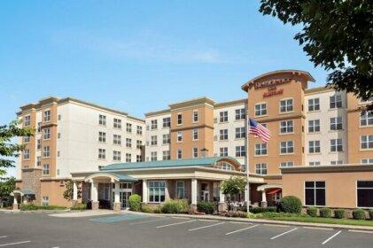 Residence Inn Chattanooga Near Hamilton Place
