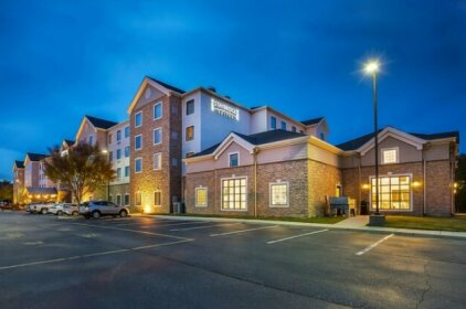 Staybridge Suites Chesapeake-Virginia Beach
