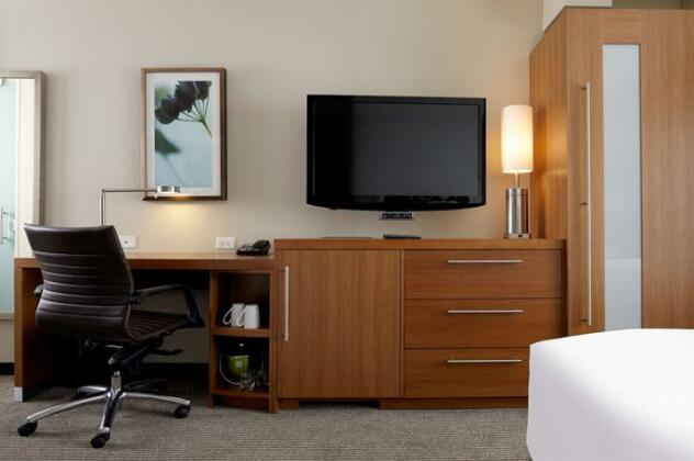 Hyatt Place Chicago-South/University Medical Center - Photo3