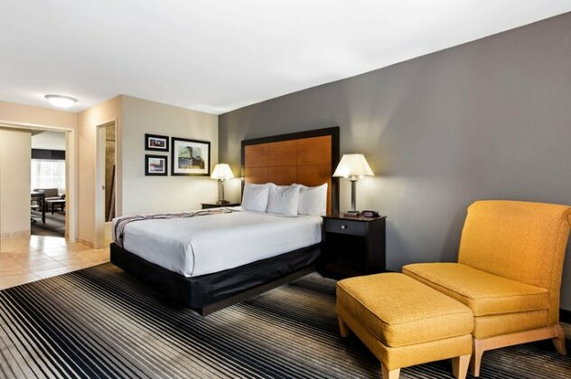 La Quinta by Wyndham Chicago - Lake Shore - Photo3