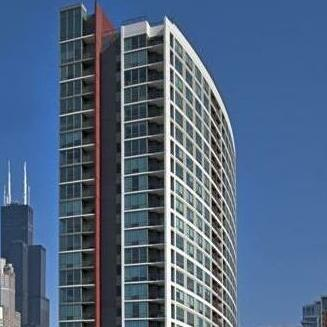 Marriott ExecuStay Apartments AMLI 900 Chicago