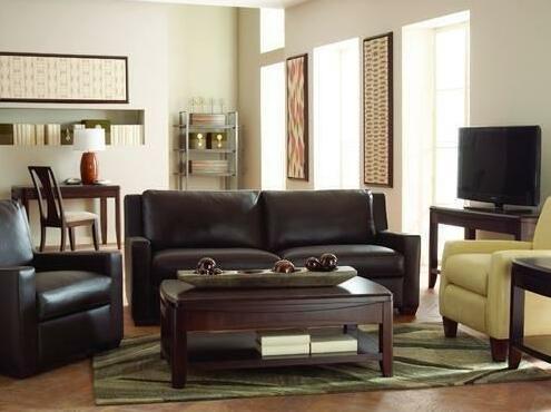 Premier Luxury Suites