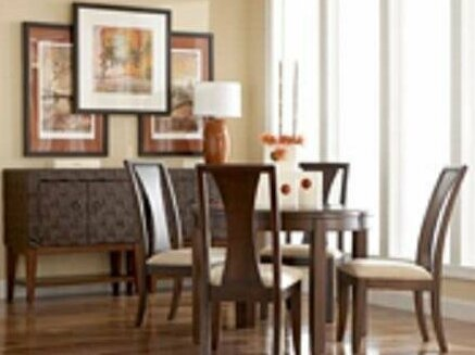 Premier Luxury Suites- Photo5