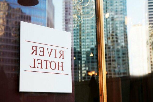 River Hotel Chicago- Photo2