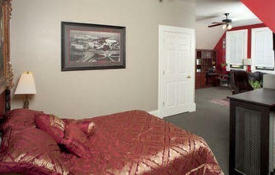 Welcome Inn Manor- Photo5