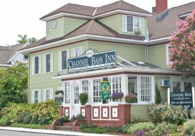 Channel Bass Inn