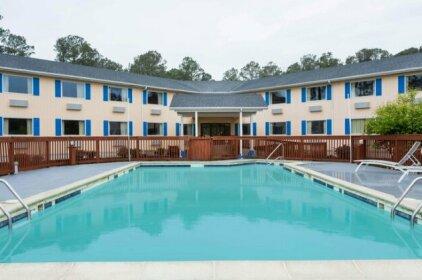 Days Inn by Wyndham Chincoteague Island