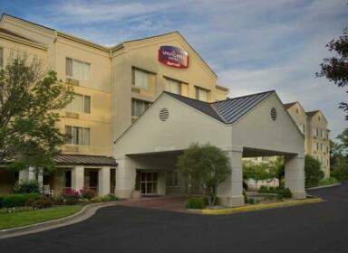 Kings Inn Suites Cincinnati Ma
