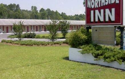 Northside Inn