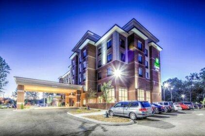 Holiday Inn Express & Suites Cleveland/Westlake