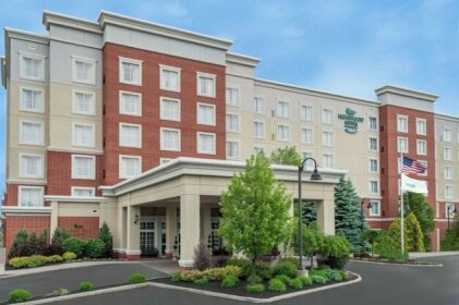 Homewood Suites by Hilton Cleveland-Beachwood