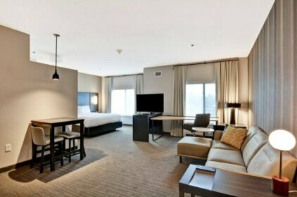 Residence Inn by Marriott Cleveland Airport/Middleburg Heights