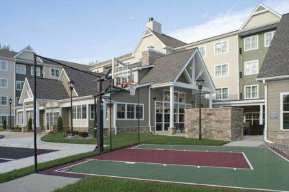 Residence Inn by Marriott Albany Clifton Park