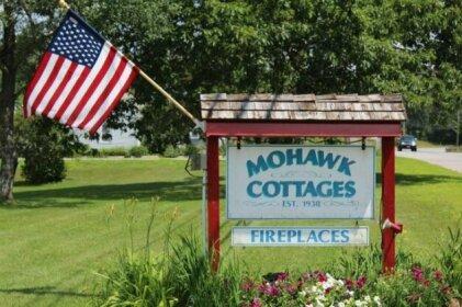 Mohawk Cottages