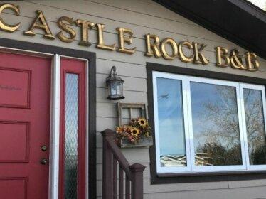 Castle Rock BNB