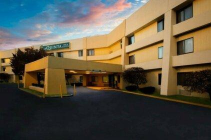 La Quinta Inn & Suites Columbia