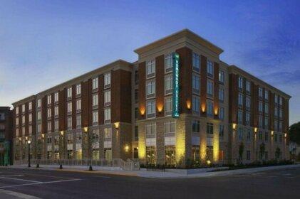 Homewood by Hilton - Columbus/OSU OH