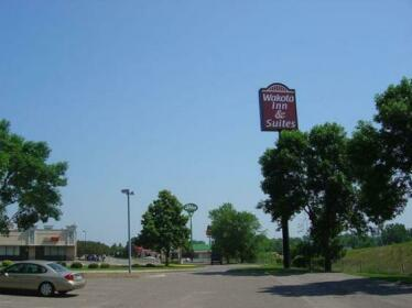 Super 8 Motel - Cottage Grove/St Paul Area
