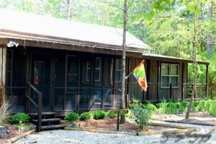 The Guest House Covington