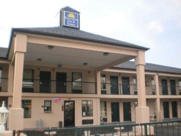 Executive Inn and Suites Covington