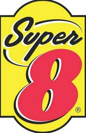 Super 8 Crossville