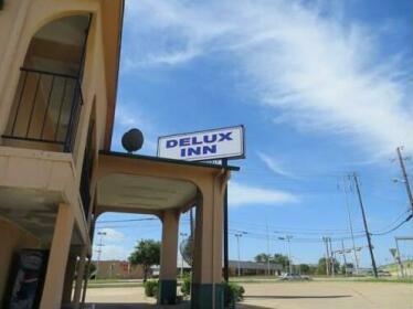 Delux Inn Dallas