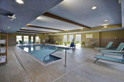 Home2 Suites By Hilton Dayton South