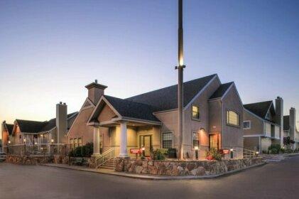 Residence Inn Denver Downtown