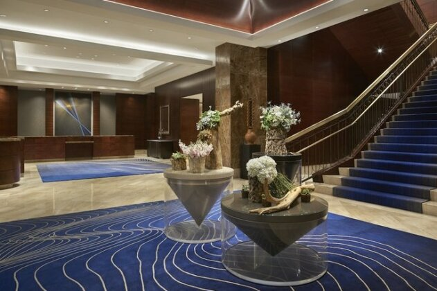 The Ritz-Carlton Denver- Photo3