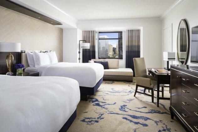 The Ritz-Carlton Denver- Photo5