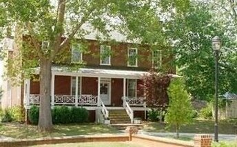 Maysville Bed and Breakfast